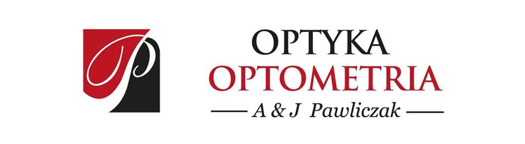 Optyka - Optometria A&J PAWLICZAK | Optyk Wolsztyn